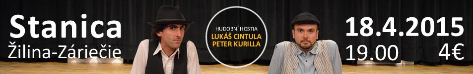 2015-04-18-zilina-stanica-web