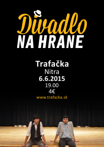 2015-06-06-trafacka-nitra-flat