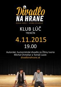 2015-11-04-dnh-trencin-klubluc