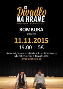 2015-11-11-dnh-brezno-bombura