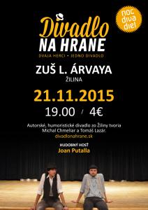 2015-11-21-dnh-zilina-FB-plagat