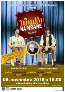 plagat-2015-11-06-partizanske