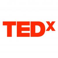Lucia Hausknechtová, TEDx Trenčín
