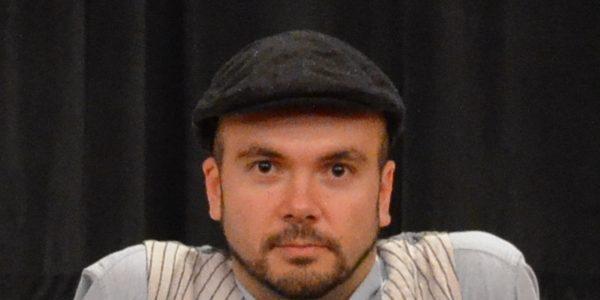 Tomáš Lazár